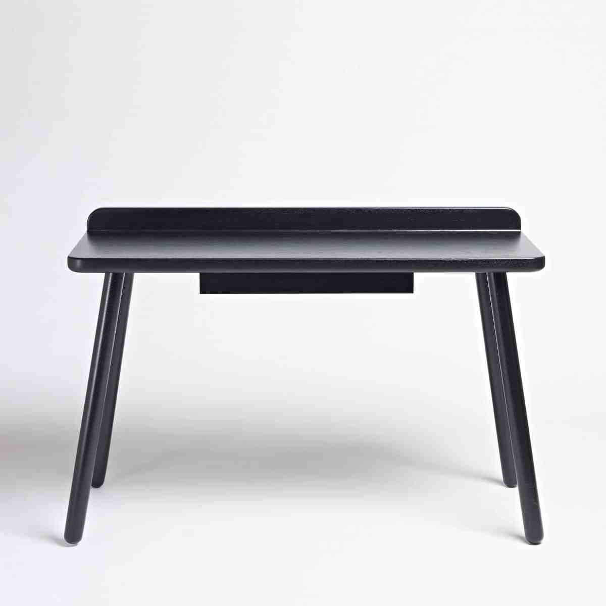 another-country-desk-one-chestnut-black-001