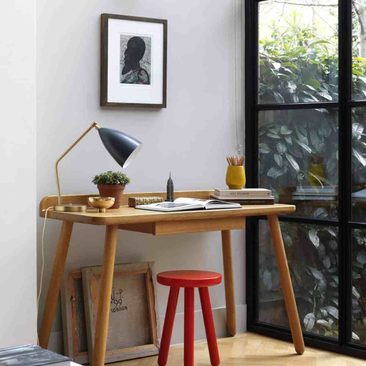 another-country-desk-one-oak-natural-002