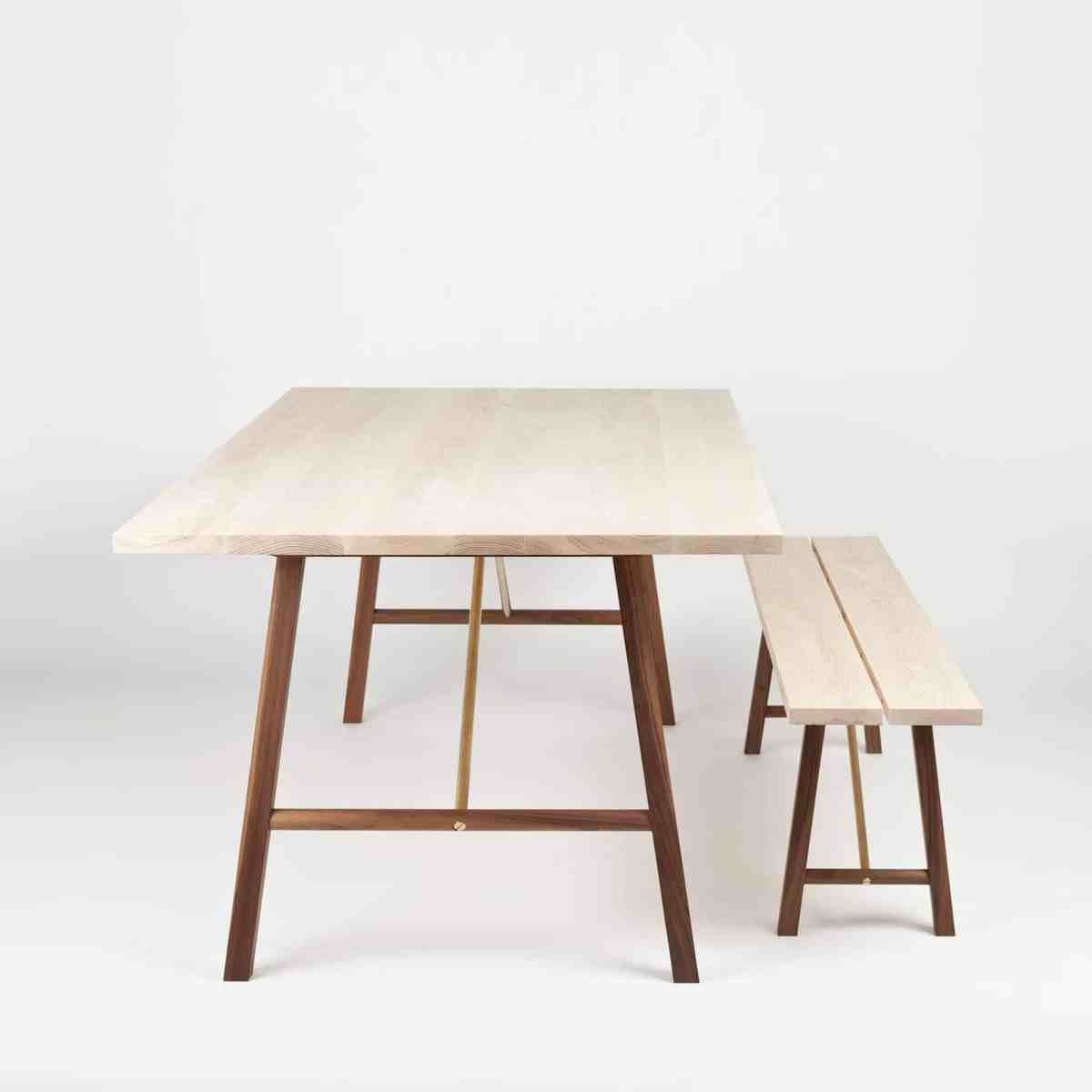 another-country-dining-table-two-ash-walnut-natural-002