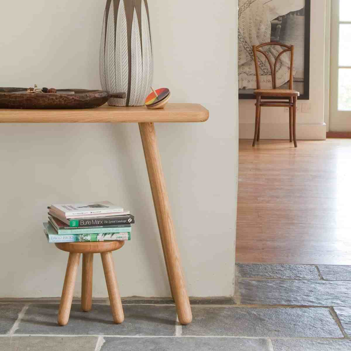 another-country-kids-stool-one-oak-natural-003
