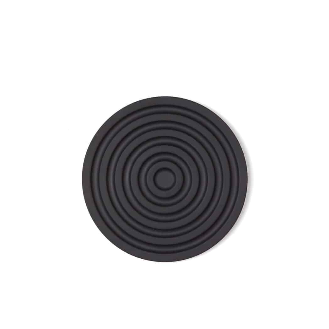 another-country-pottery-series-trivet-002