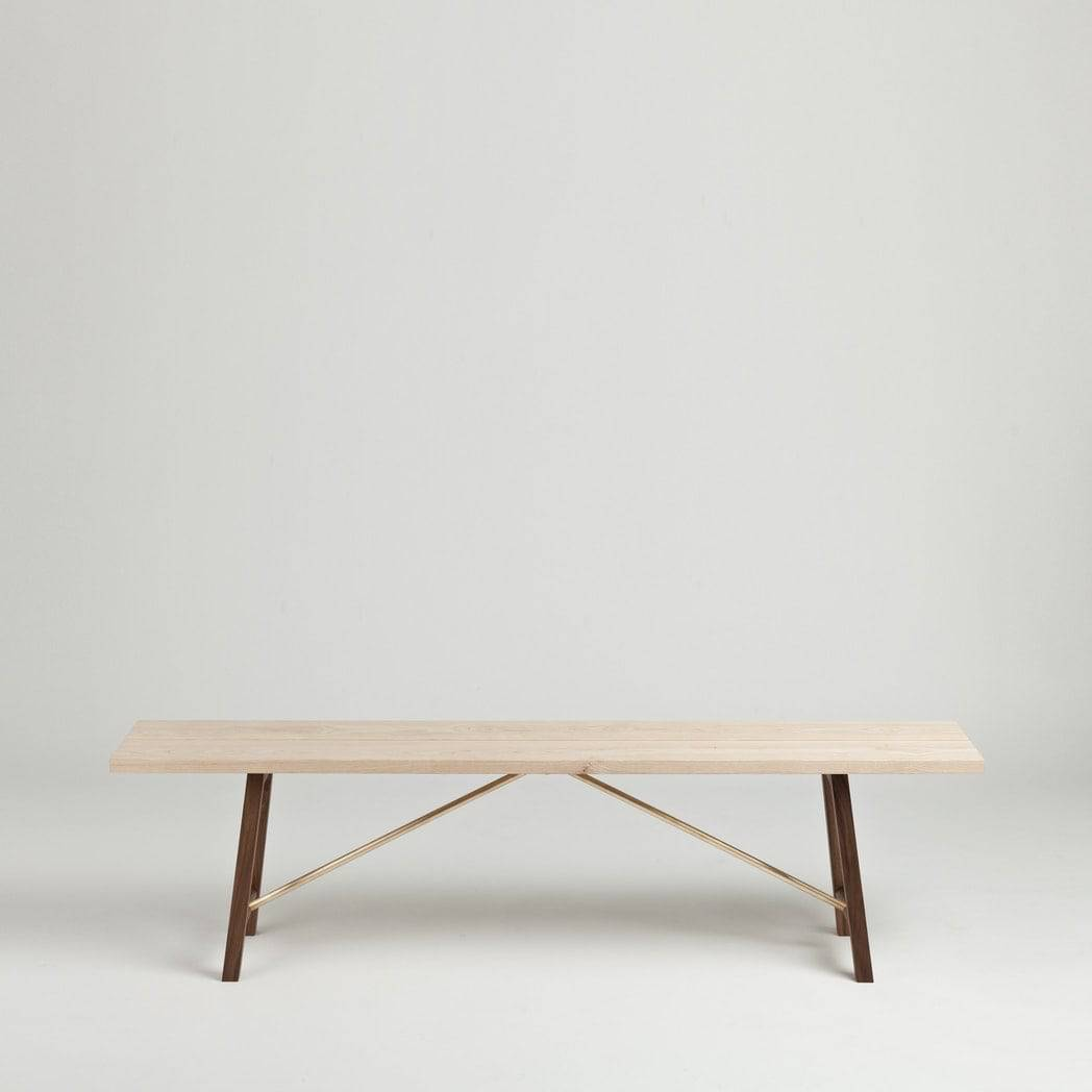 another-country-seating-bench-two-ash-walnut-natural-001