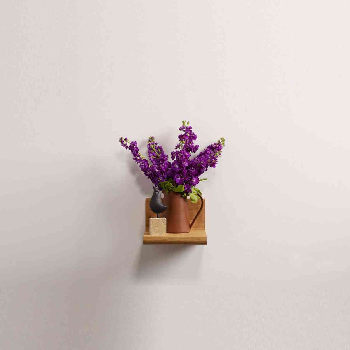 another-country-shelf-one-oak-natural-001
