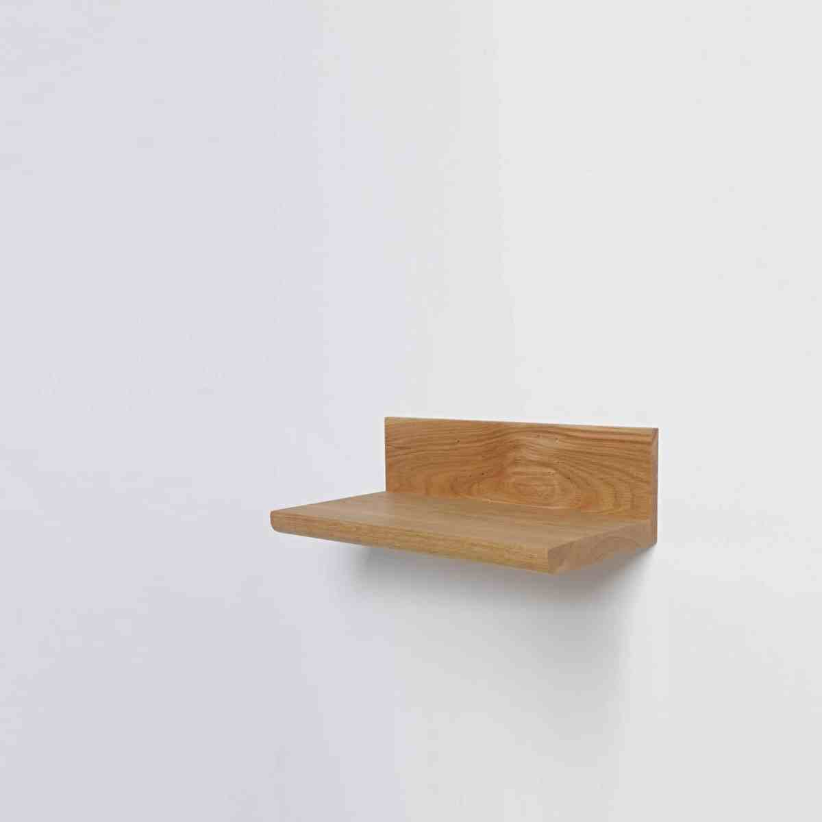another-country-shelf-one-oak-natural–medium-001