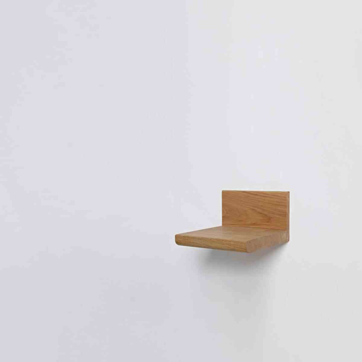 another-country-shelf-one-oak-natural–small-001
