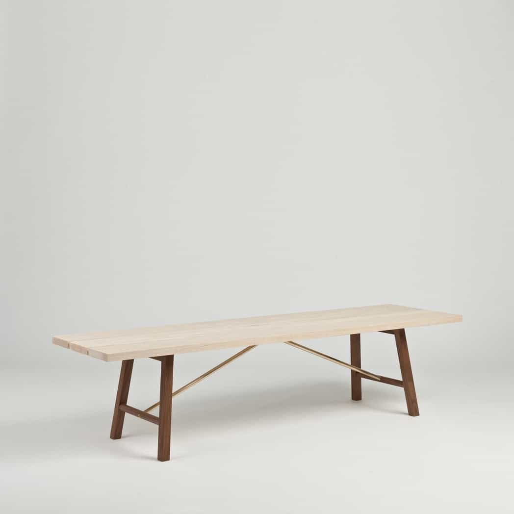another-country-side-bench-two-ash-walnut-natural-002