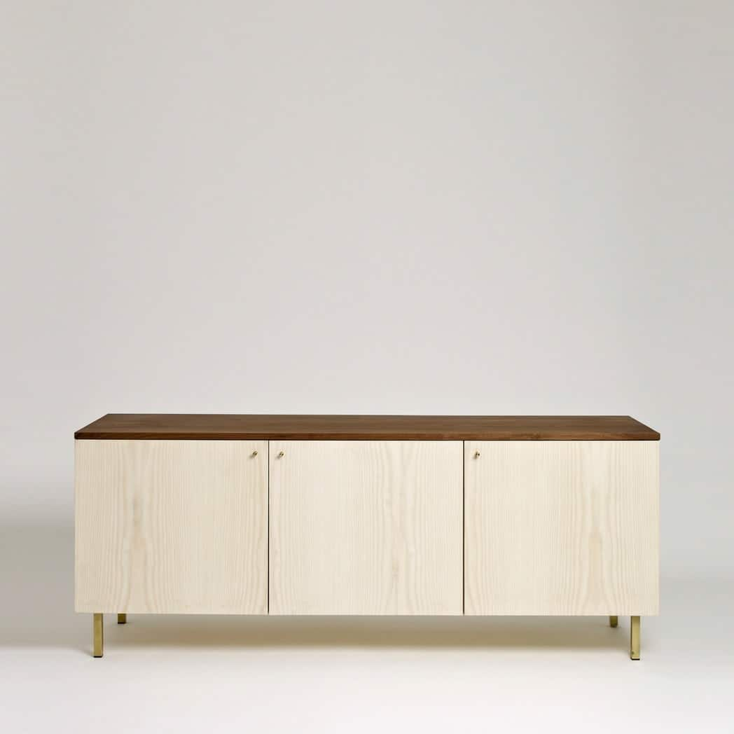 another-country-sideboard-two-ash-walnut-natural-001