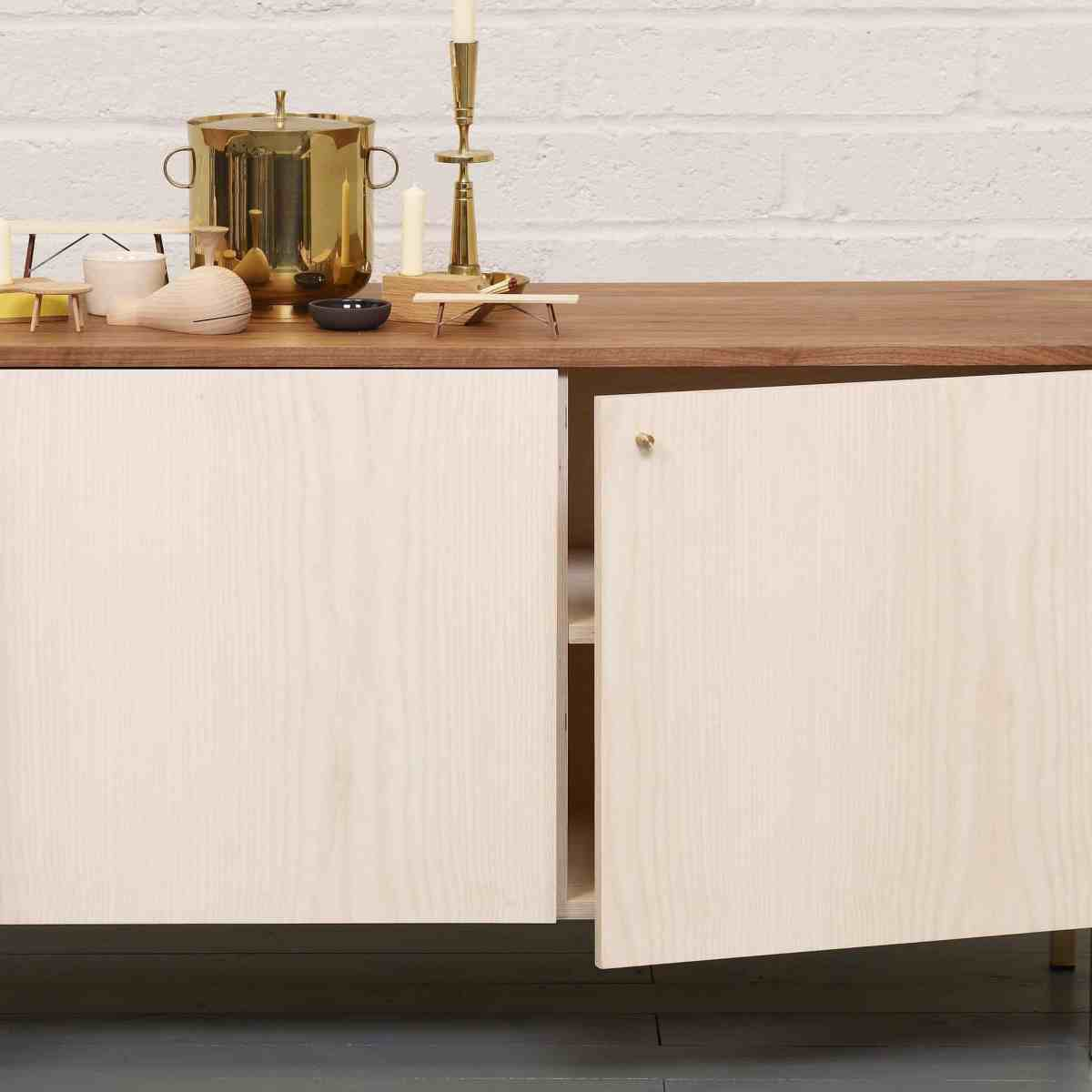 another-country-sideboard-two-ash-walnut-natural-008