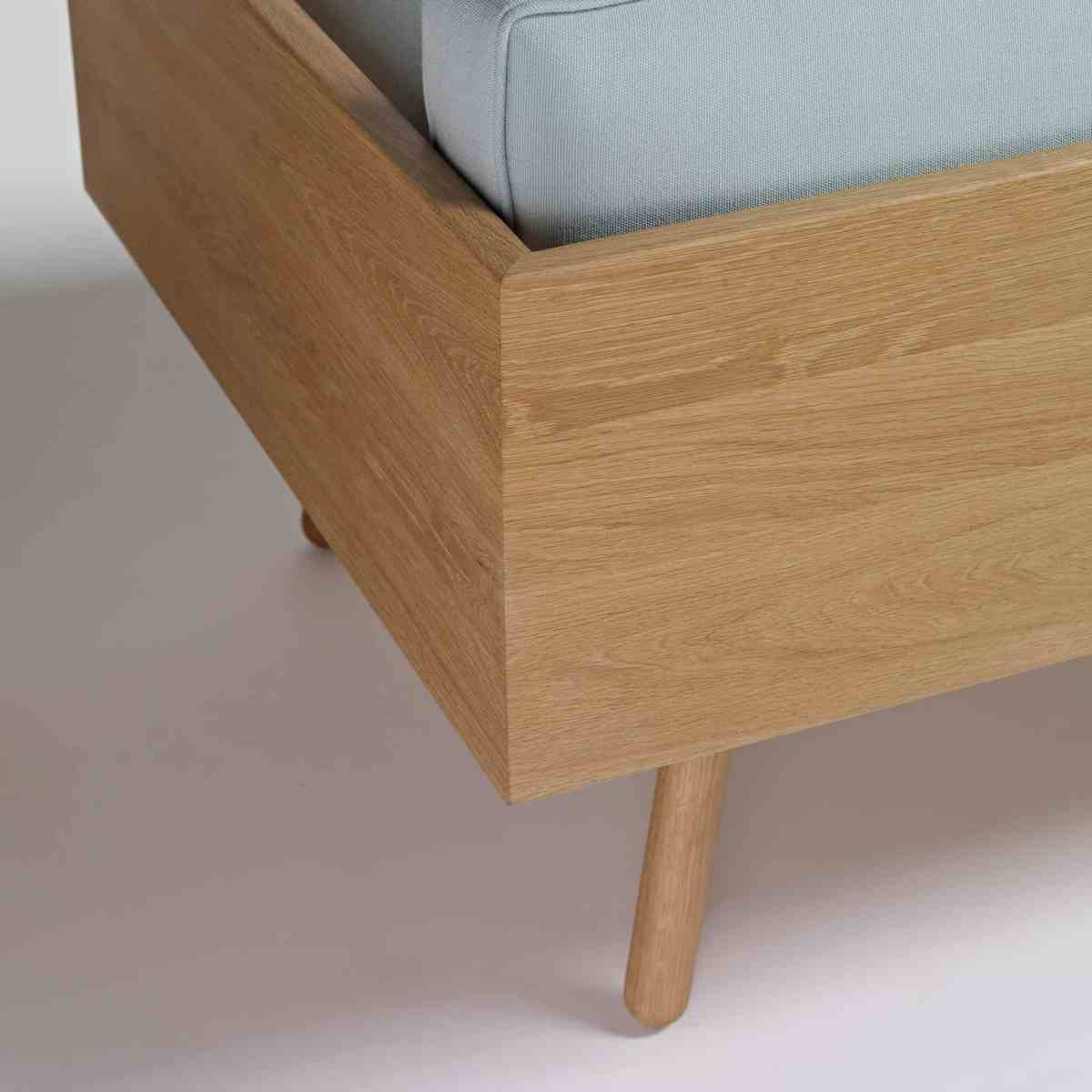 another-country-sofa-one-oak-natural-004