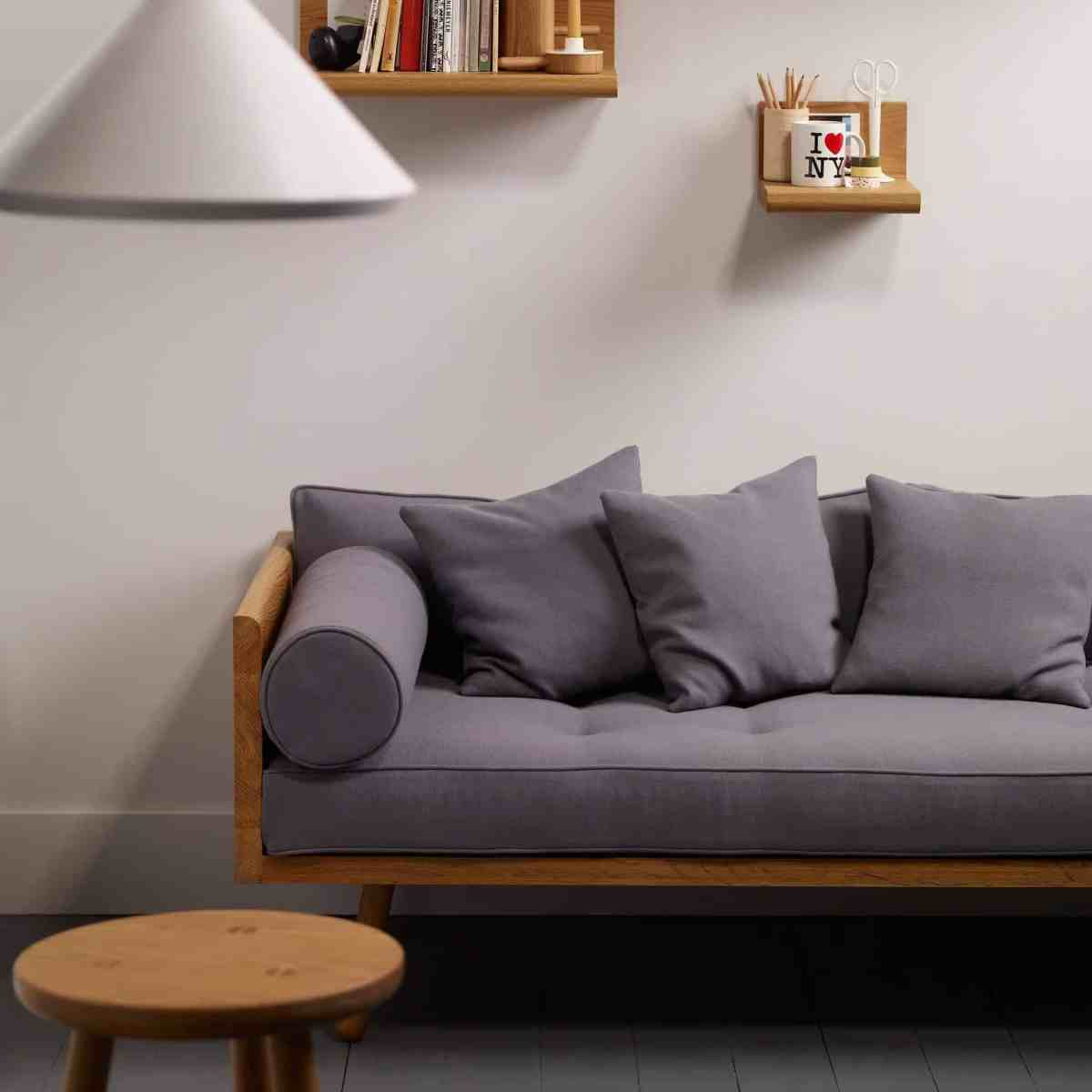 another-country-sofa-one-oak-natural-010