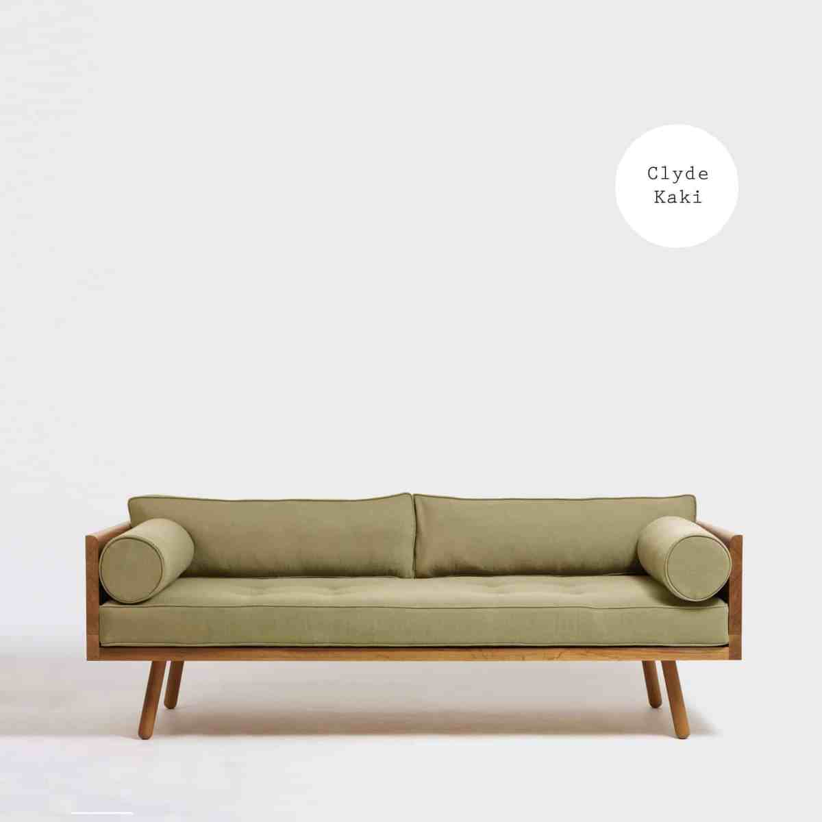 another-country-sofa-one-oak-natural-clyde-kaki-001