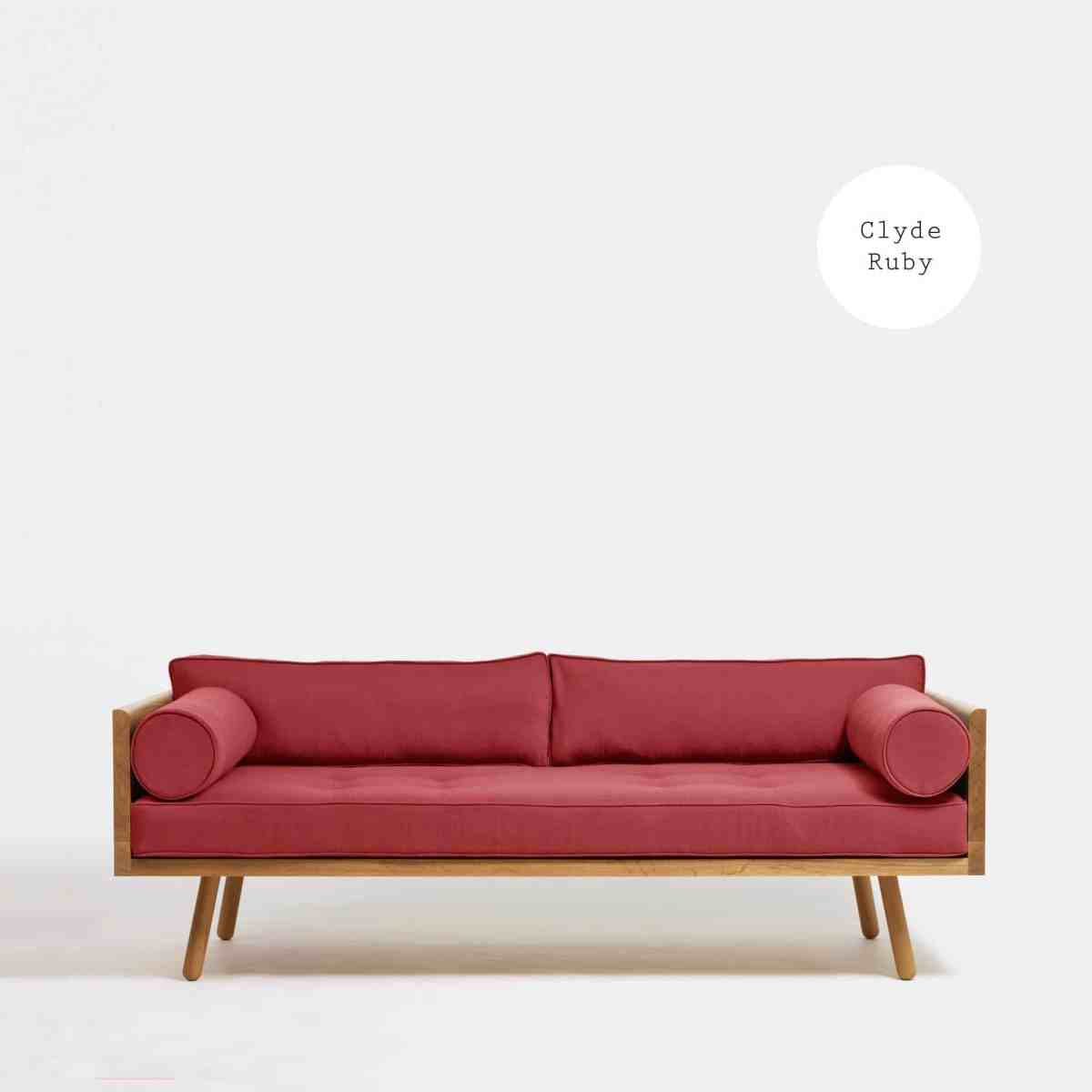another-country-sofa-one-oak-natural-clyde-ruby-001