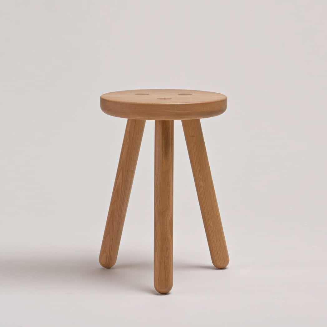 another-country-stool-one-oak-natural-001