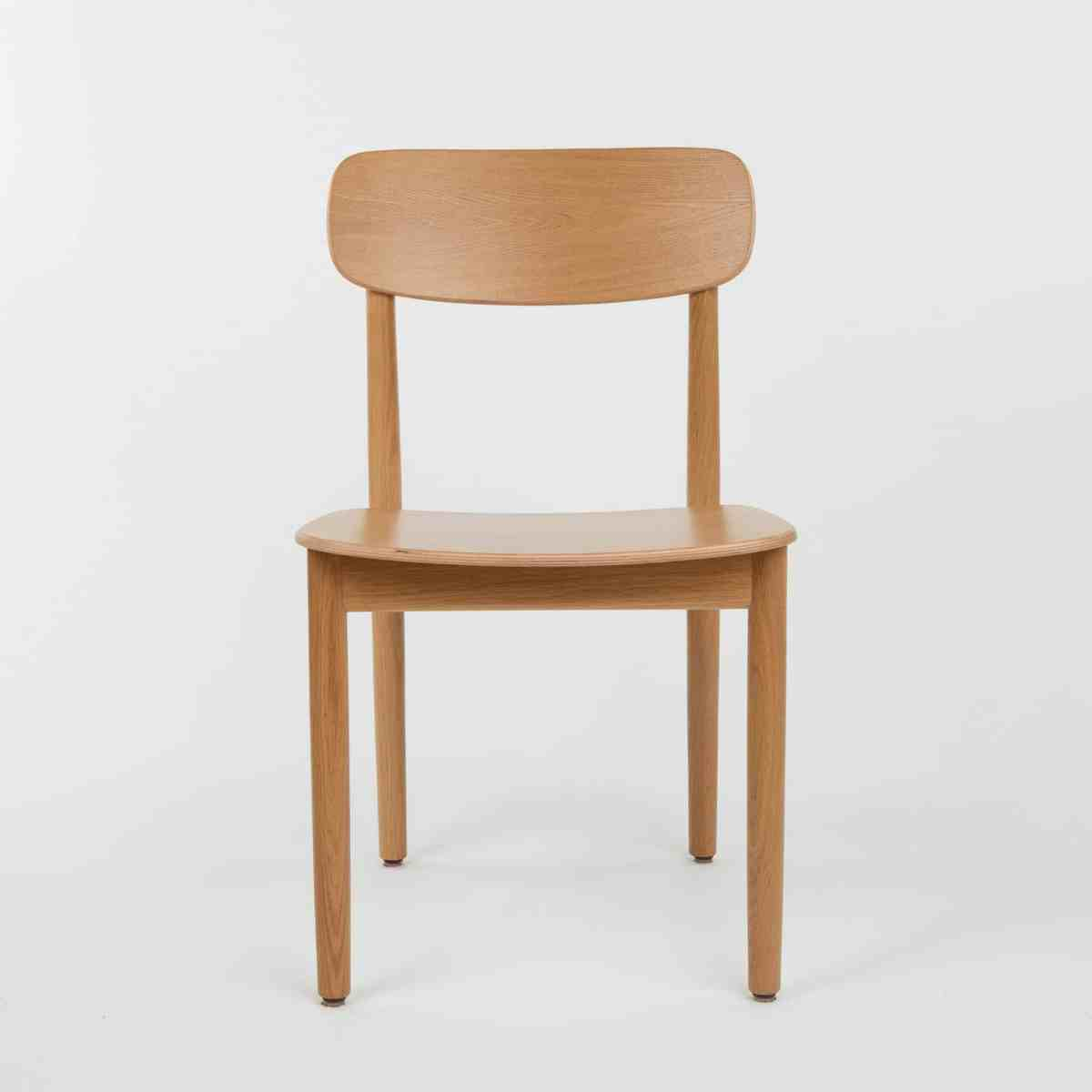 another-country-thonet-chair-130-no-armrests-oak-non-upholstered-001.jpg