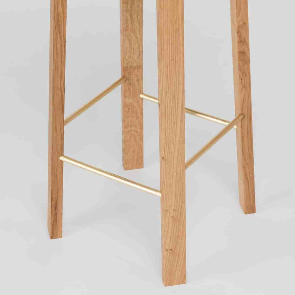 bar-stool-four-another-country-005