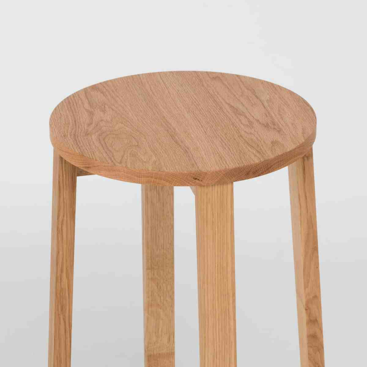 bar-stool-four-another-country-006