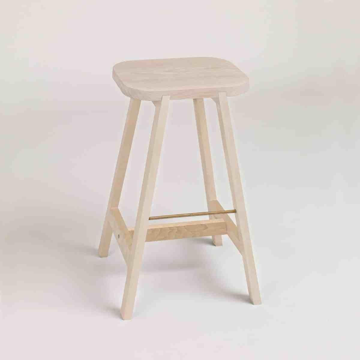 bar-stool-three-natural-beech.jpg