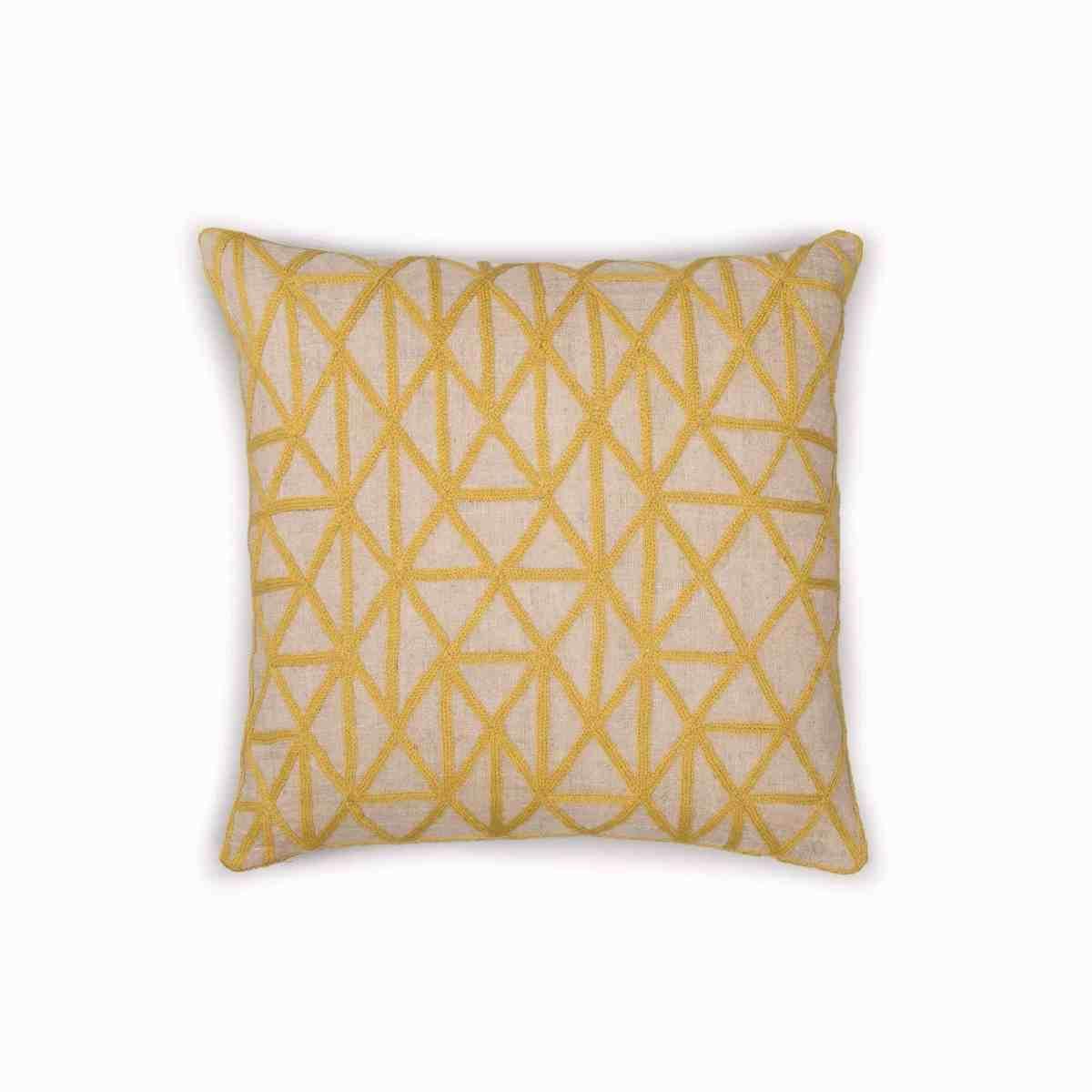 berber-cushion-chartreuse-natural-linen-2