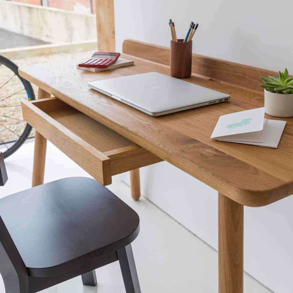 contemporary-craft-products-desk-one-Another-Country-001