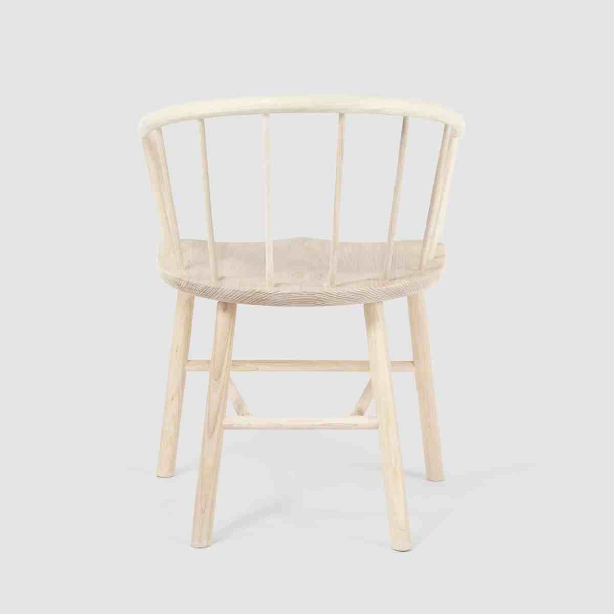 dorset-series-one-hardy-chair-ash-another-country-002