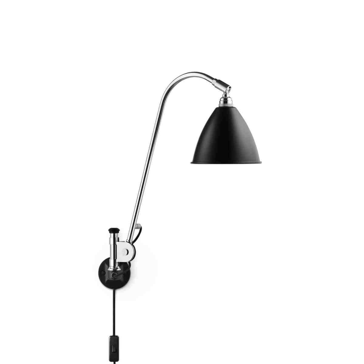 gubi-bestlite-wall-lamp-BL6-black-chrome-01