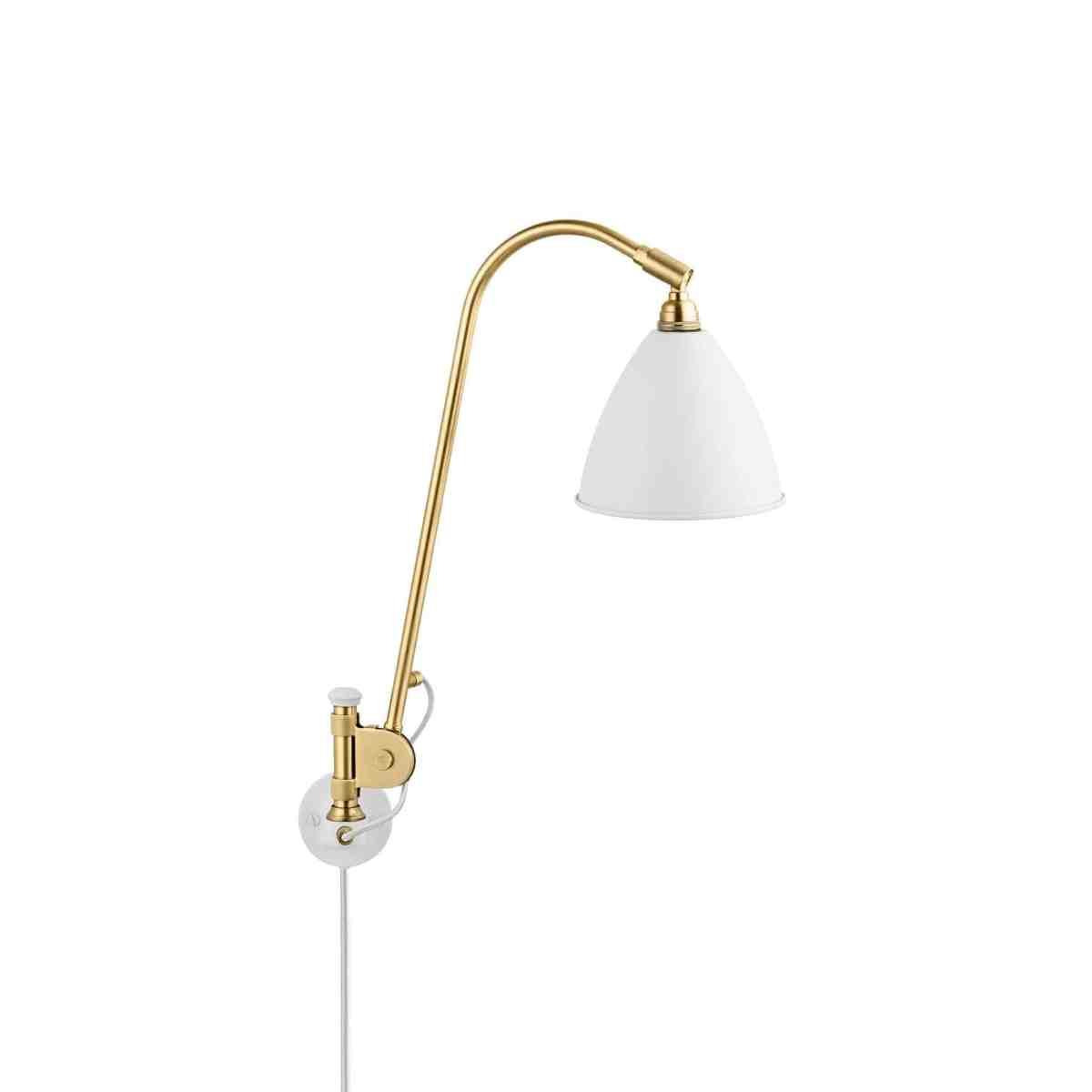 gubi-bestlite-wall-lamp-BL6-matt-white-brass-01
