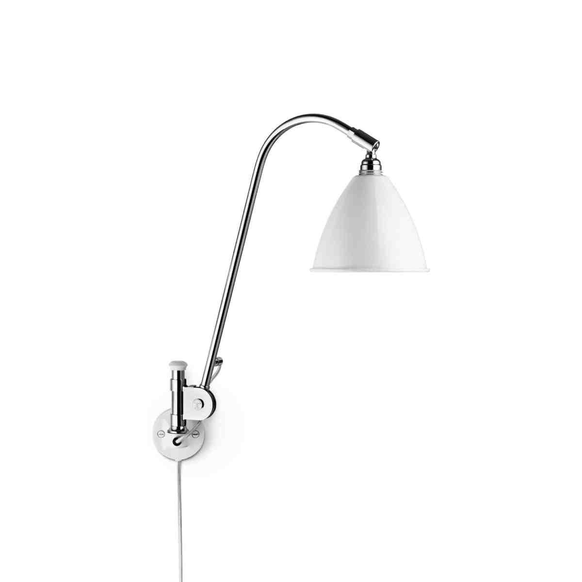 gubi-bestlite-wall-lamp-BL6-matt-white-chrome-01