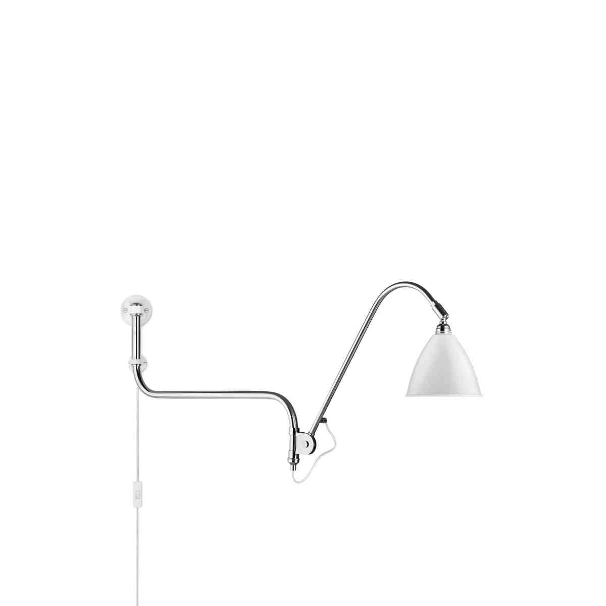 gubi-bestlite-wall-lamp-white-001