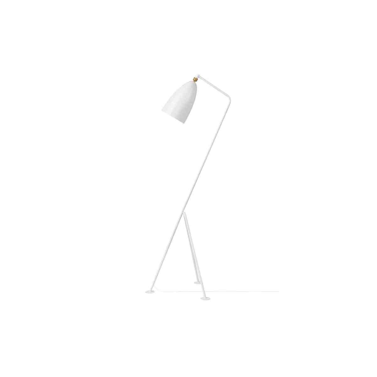 gubi-grashoppa-floor-lamp-matt-white-001