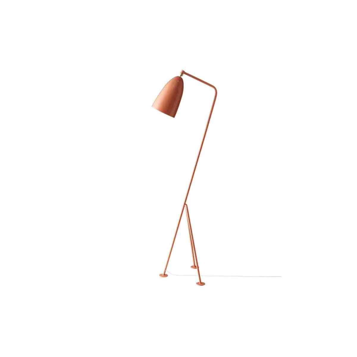 gubi-grashoppa-floor-lamp-vintage-red-001
