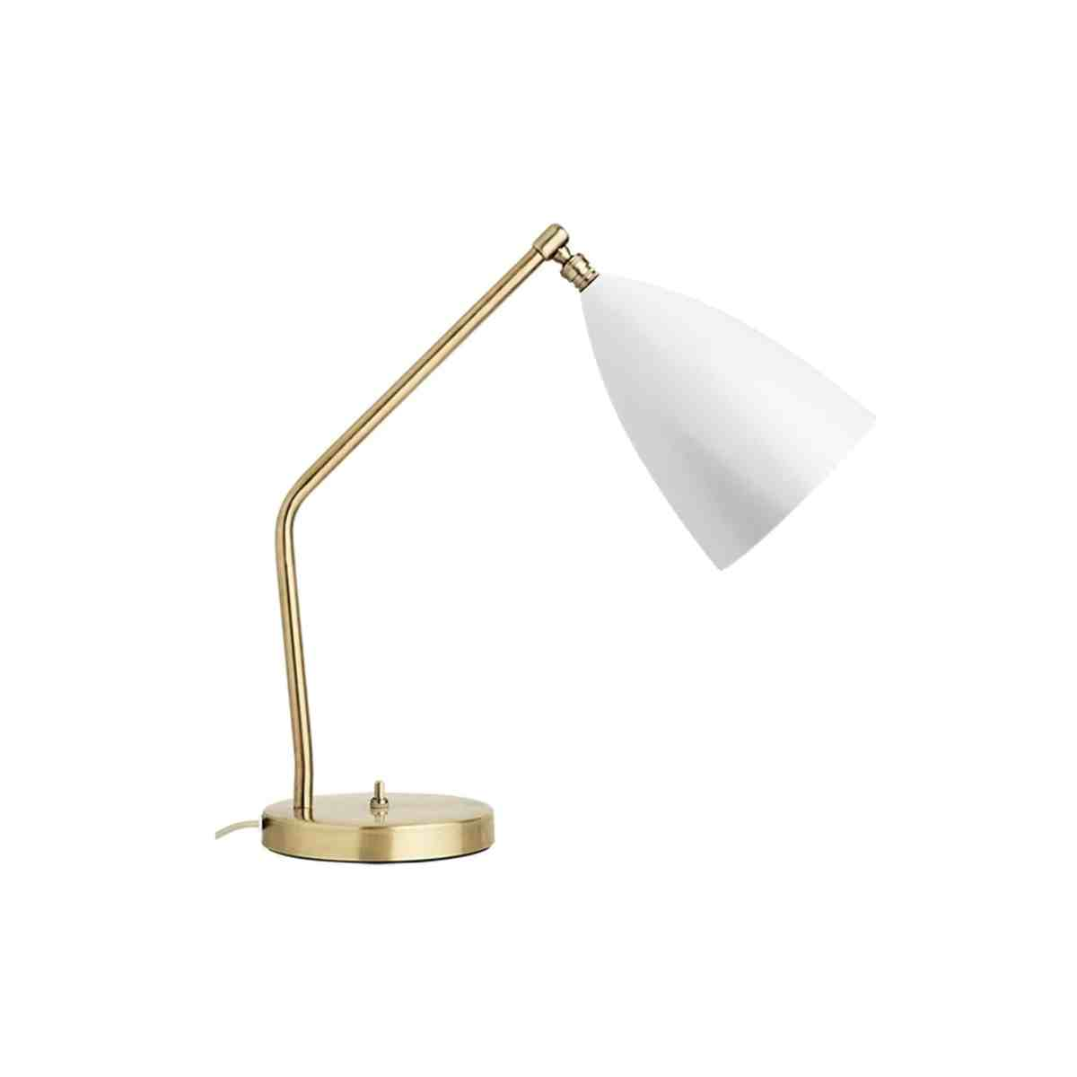 gubi-grasshoppa-task-lamp-matt-white-another-country-001