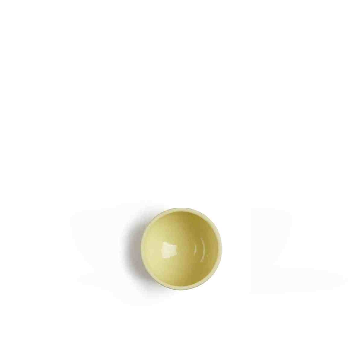 luke-eastop-yellow-crucible-small-another-country-002
