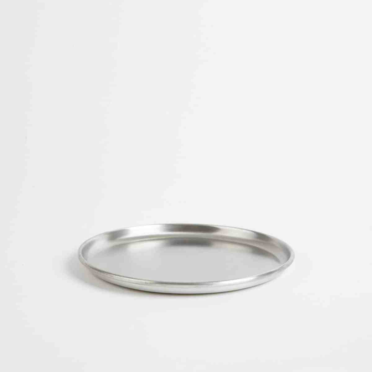 pewter-series-tableware-small-plate-another-country-001