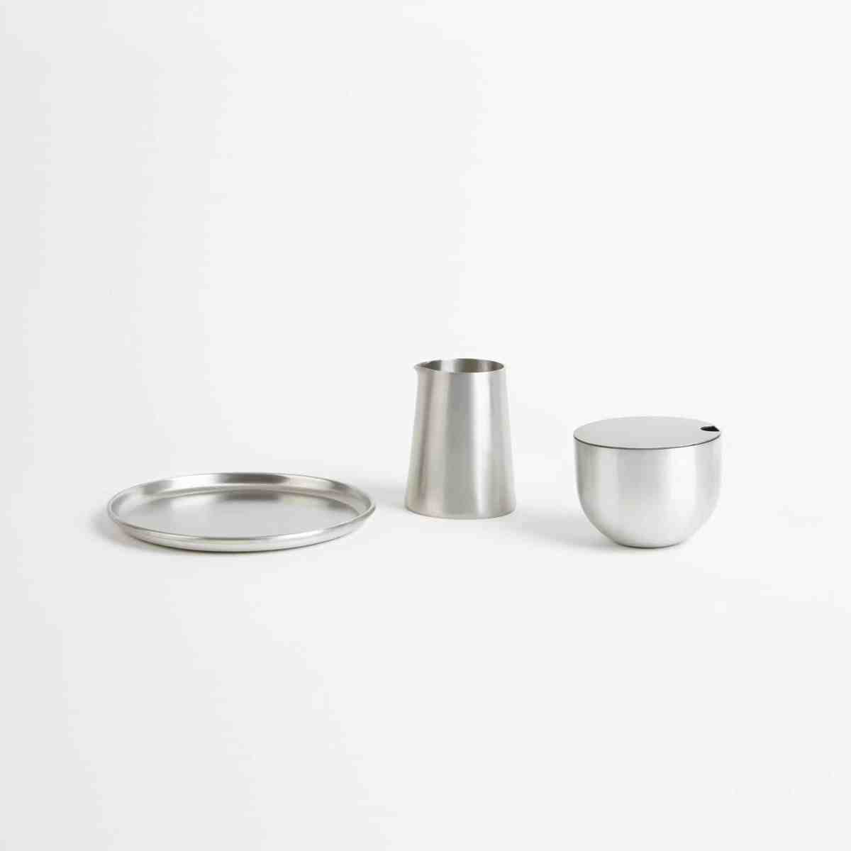 pottery-series-pewter-another-country-002