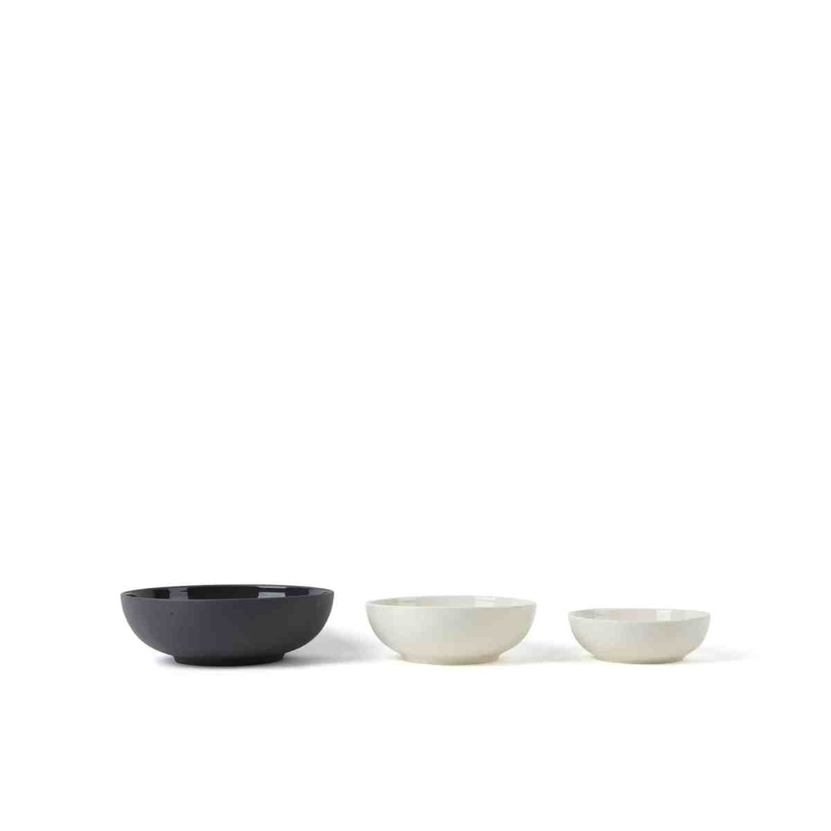 pottery-series-serving-dish-black-another-country-005