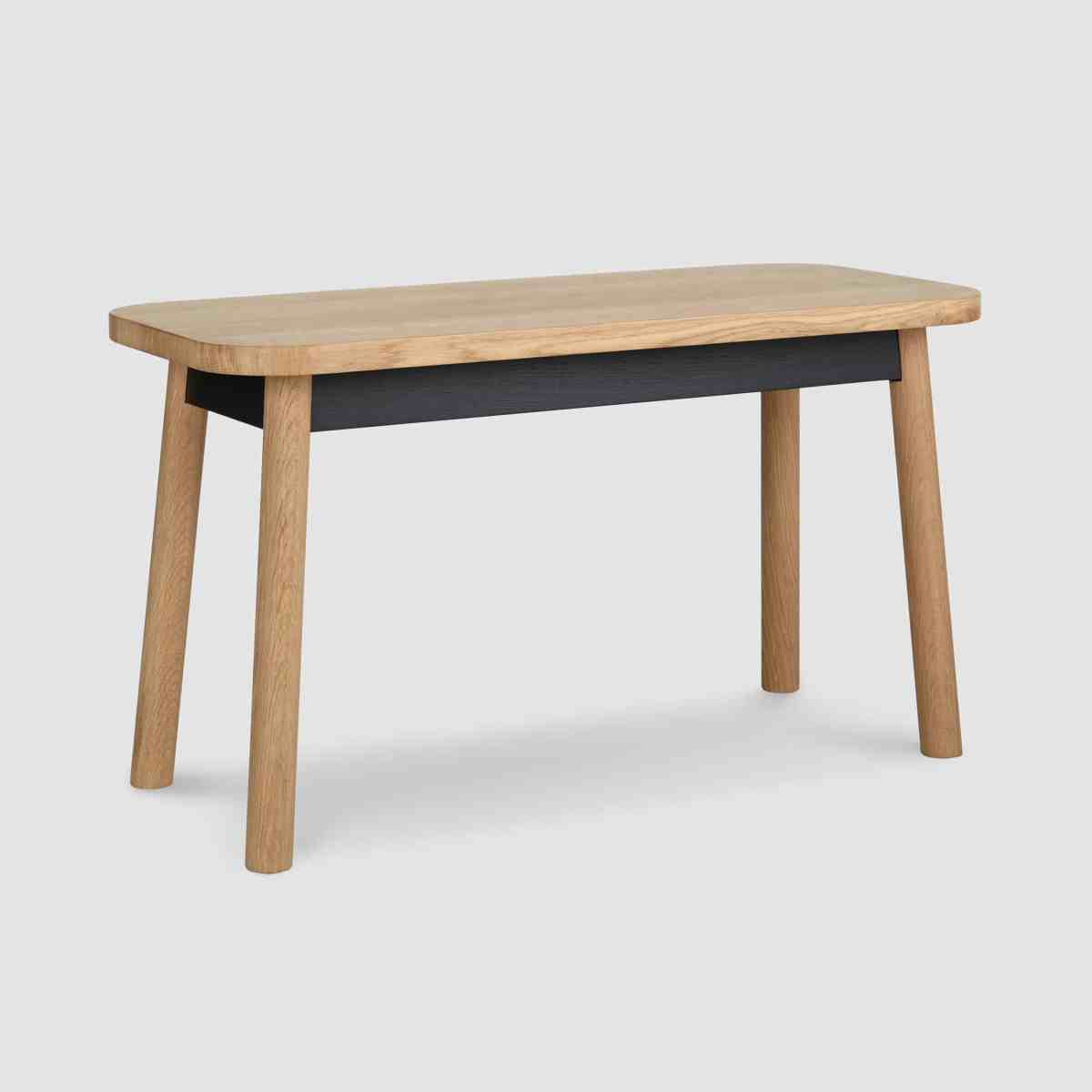 semley-bench-small-oak-another-country-001