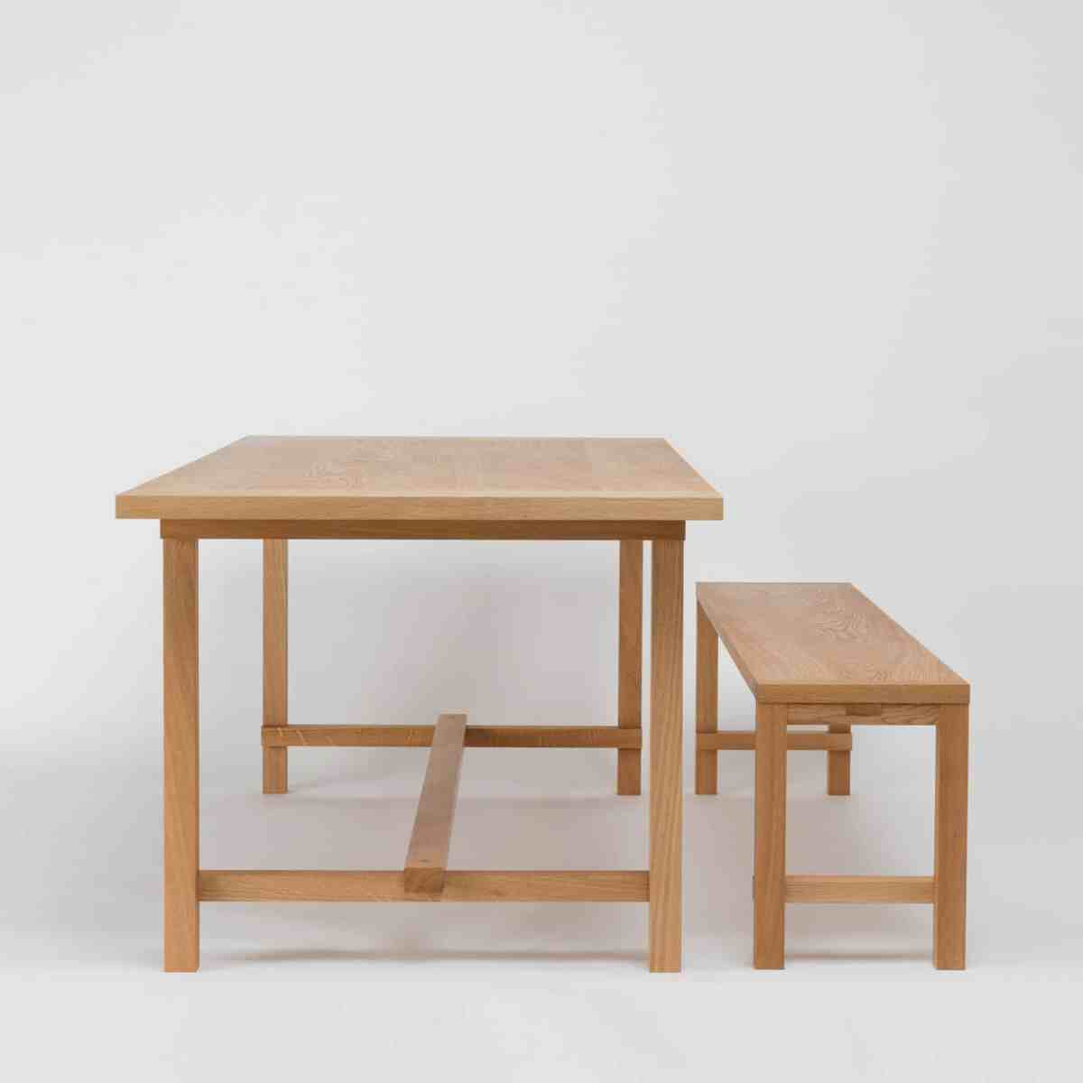 series-four-4-dining-table-another-country-003