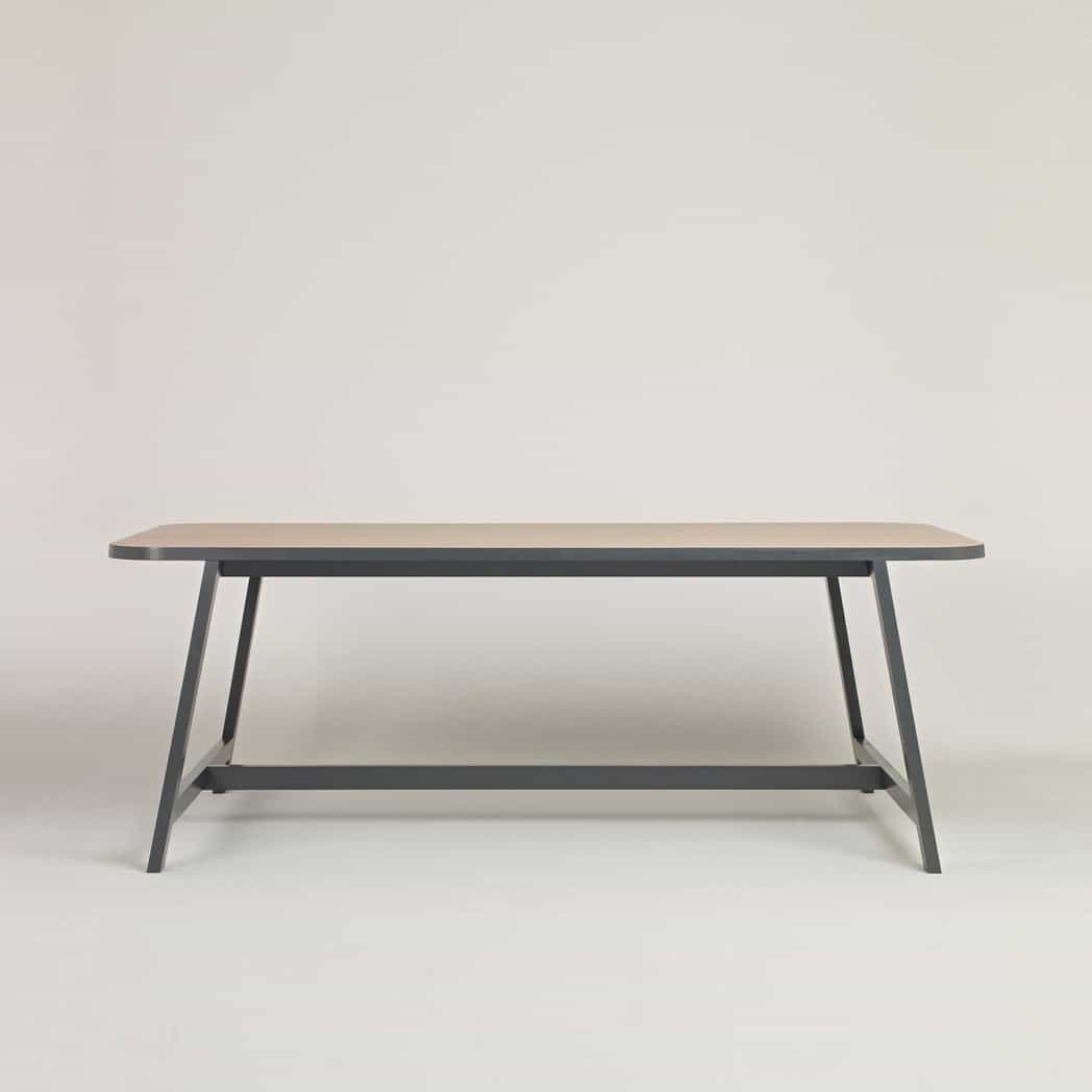 series-three-dining-table-another-country-002