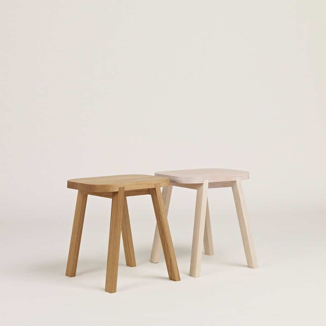 series-three-stool-another-country-001