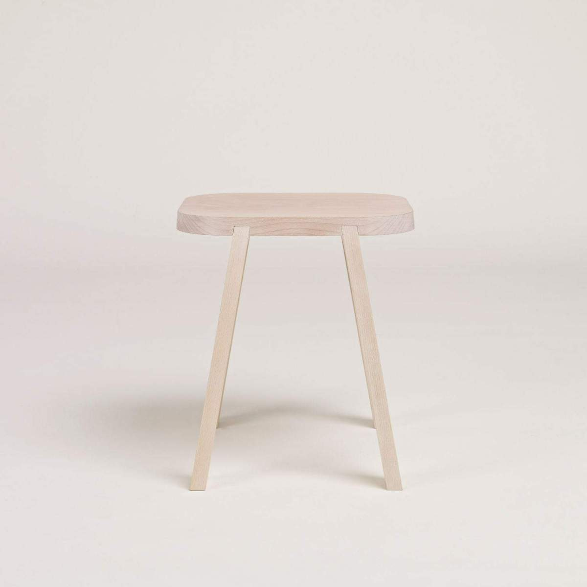series-three-stool-another-country-002