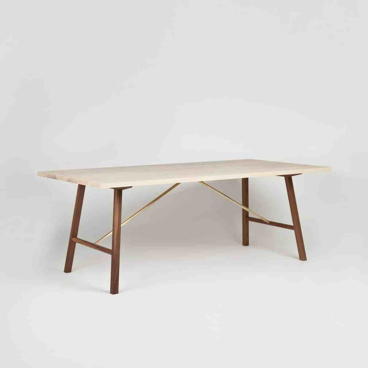 series-two-dining-table-walnut-another-country-001