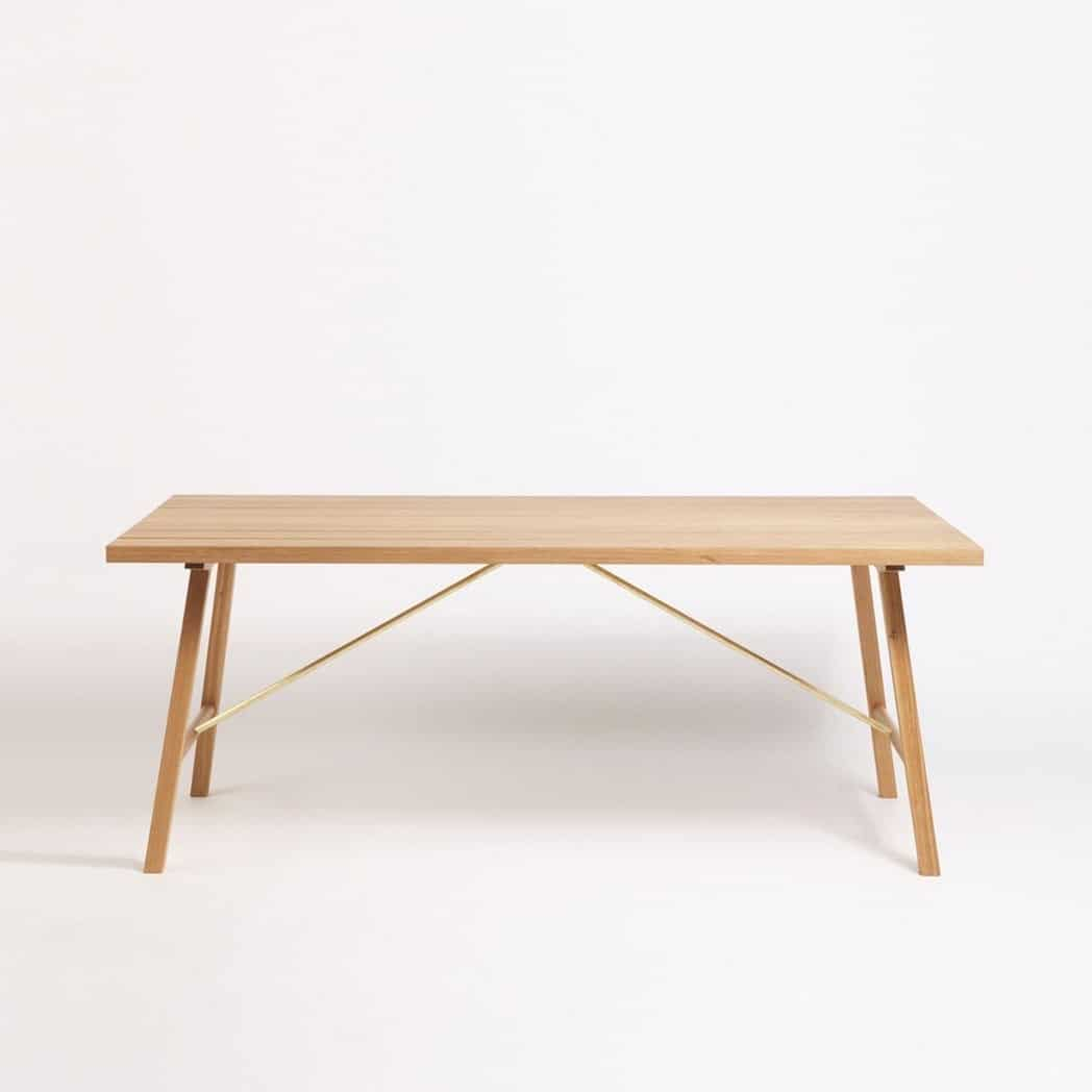 series-two-outdoor-table-another-country-001