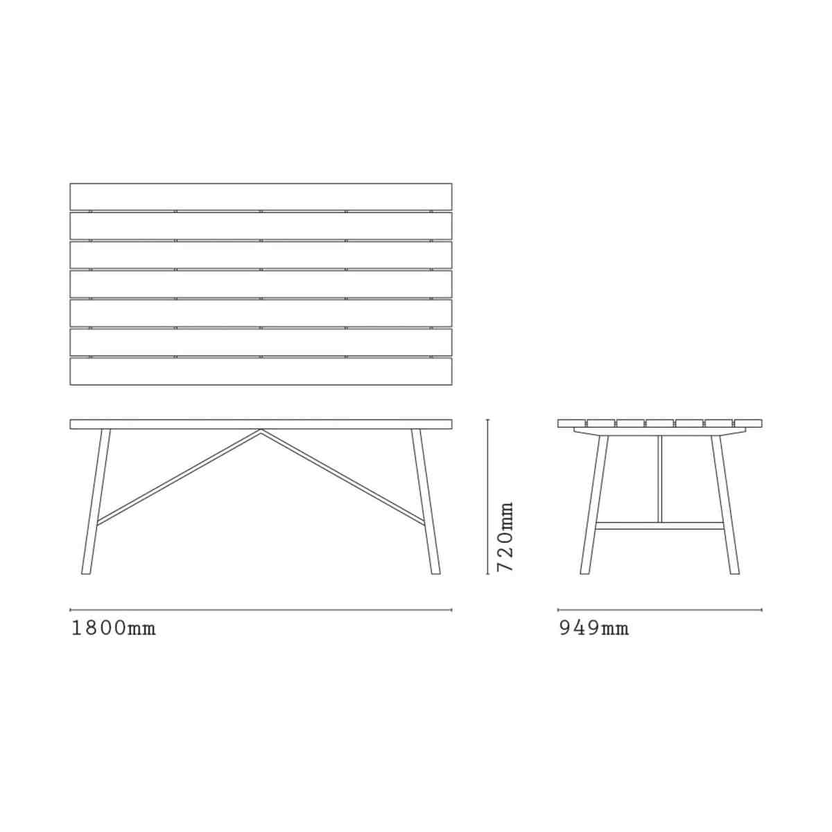 series-two-outdoor-table-another-country-004