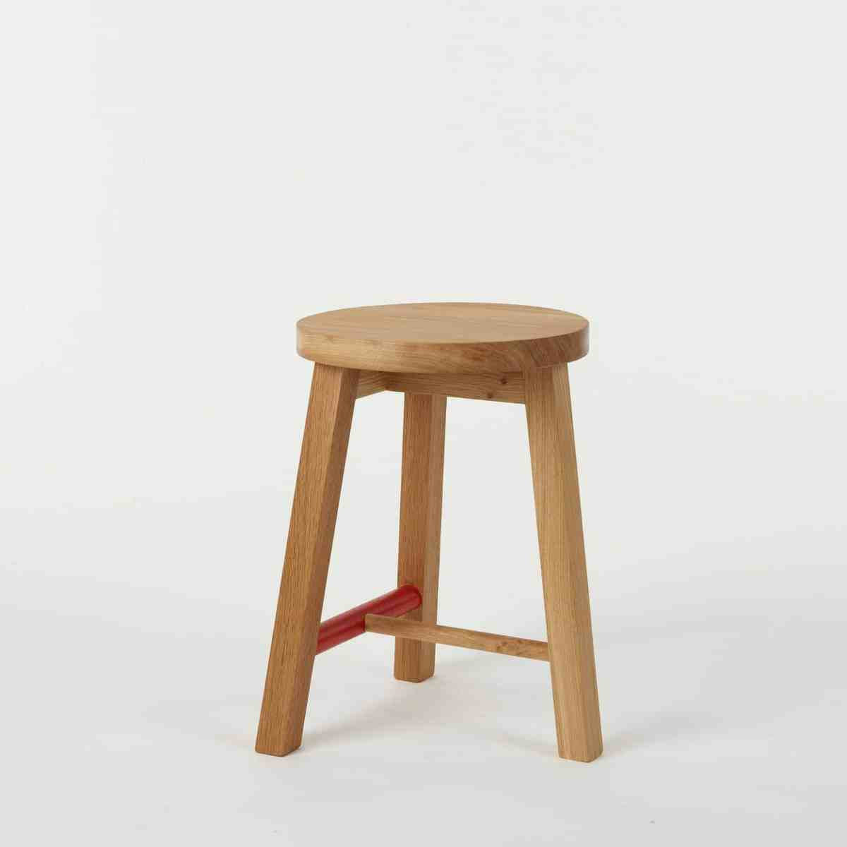 series-two-stool-round-ash-another-country-011