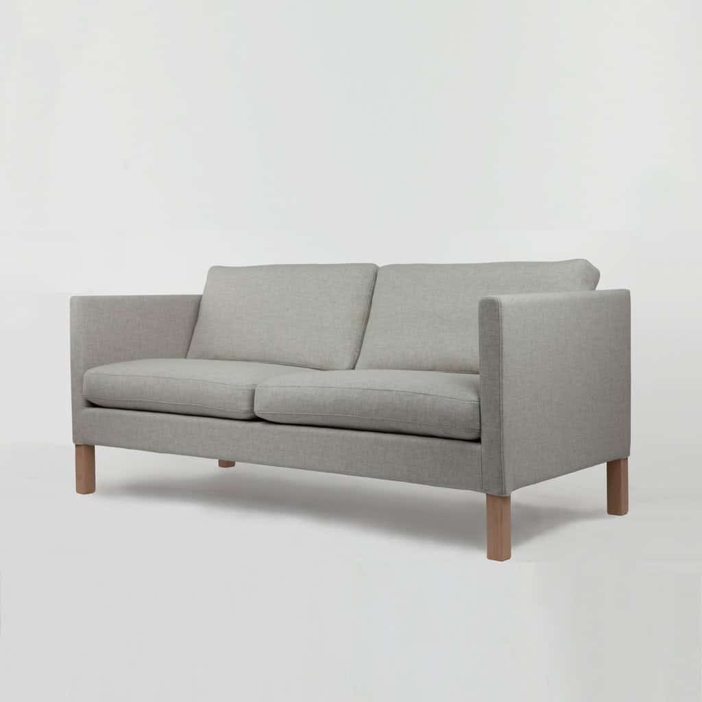 sl210-soren-lund-sofa-another-country-001