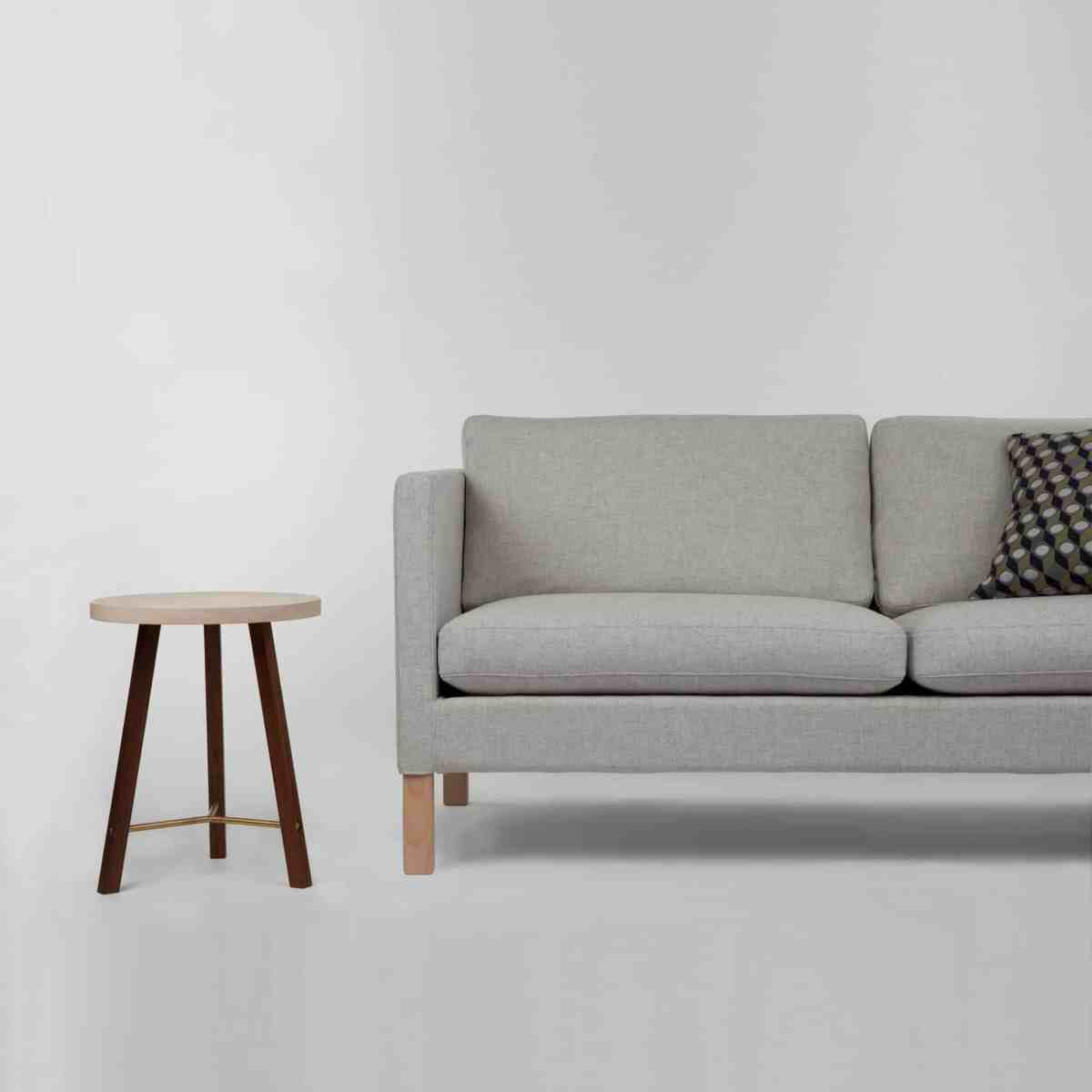 sl210-soren-lund-sofa-another-country-004
