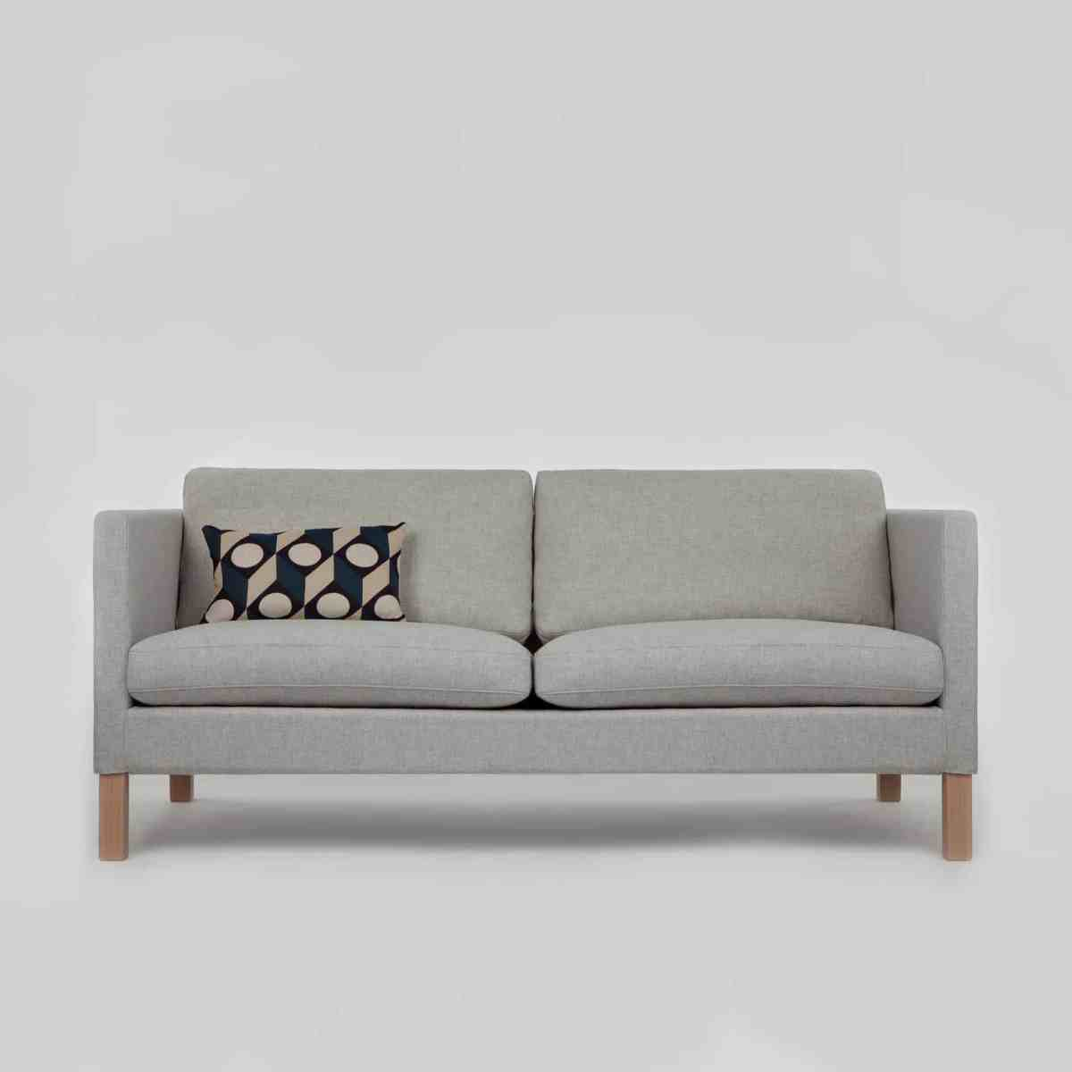 sl210-soren-lund-sofa-another-country-005