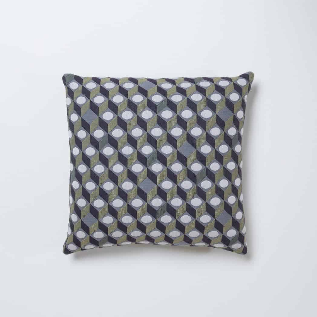 soft-series-small-cubes-cushion-another-country-001