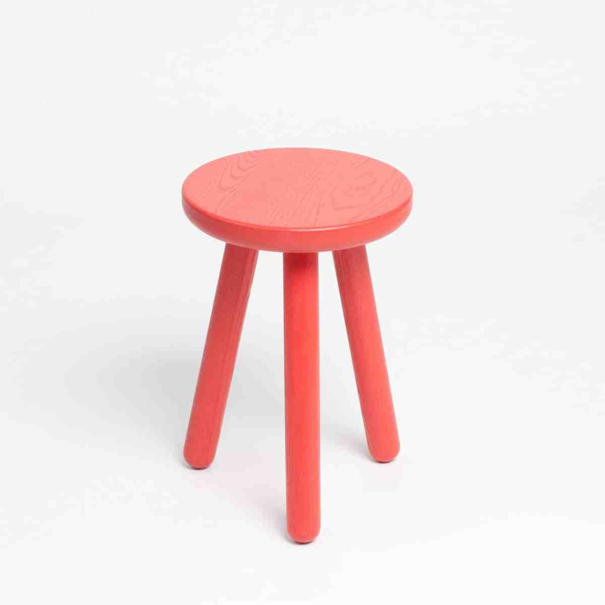 stool-one-red-another-country-001