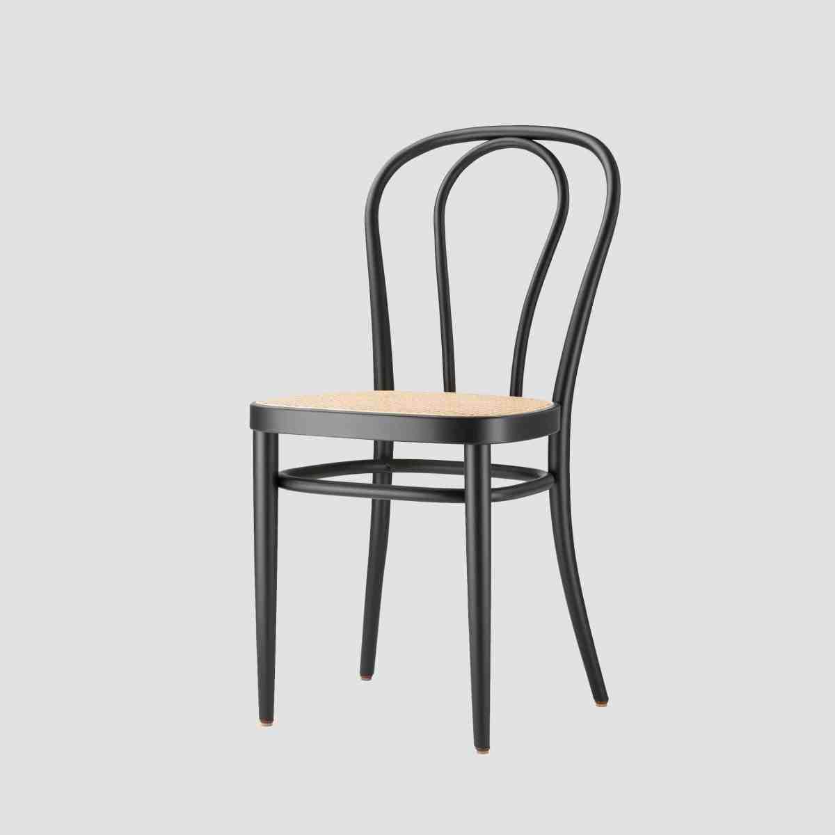 thonet-218-black-chair-side-001